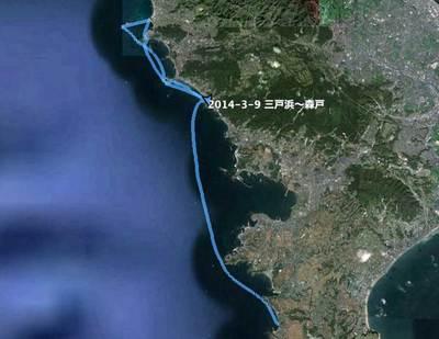 map_20140309.jpg