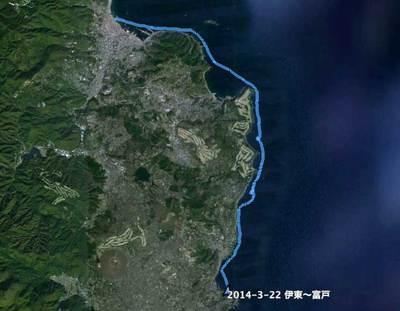 map_20140322.jpg