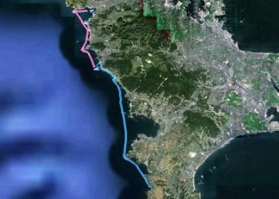 map_20140427.jpg