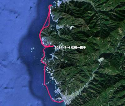 map_20140504.jpg