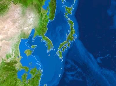 map_20140523.jpg