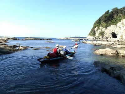 宮川 キャンプ