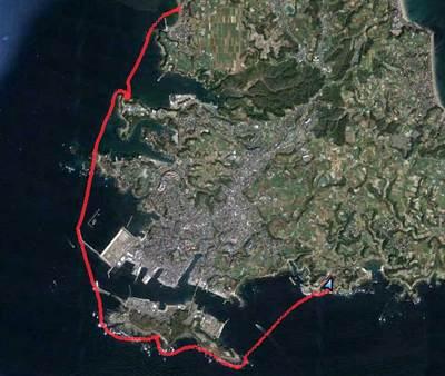 map_20140913.jpg