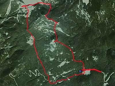 map_20141011.jpg