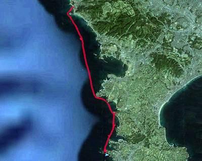 map_20141223.jpg