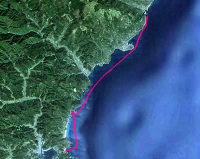 map_20150124.jpg