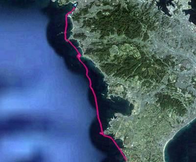 map_20150207.jpg