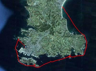 map_20150315.jpg