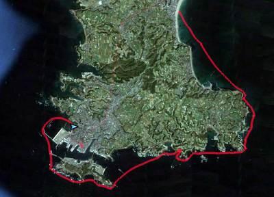 map_20150322.jpg
