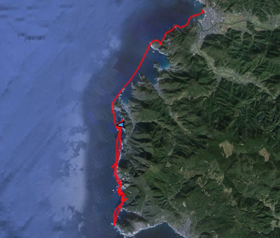 map_20150502.png