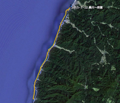 map_20150712.jpg