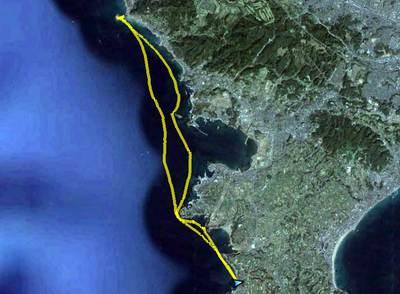 map_20150919.jpg