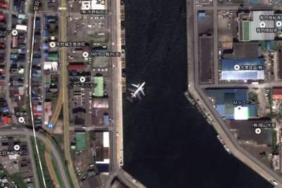 googlemap_20151016.jpg