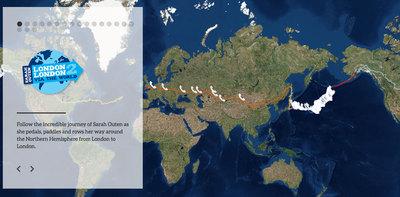 map_20151104-1.jpg