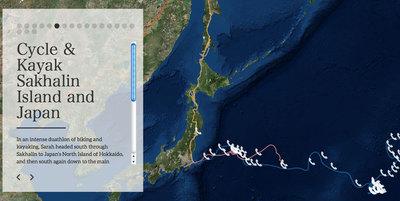 map_20151104-2.jpg