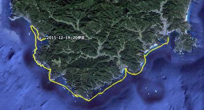 map_20151220.jpg