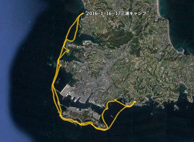 map_20160117.jpg