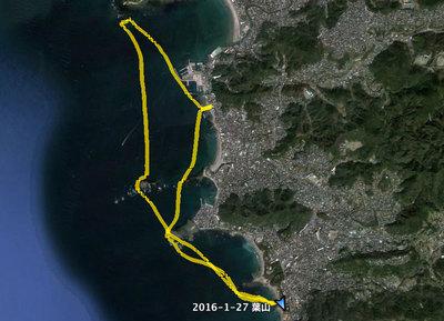 map_20160127.jpg