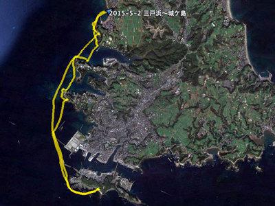 map_20160502.jpg