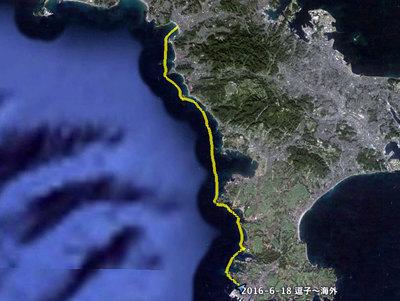 map_20160618.jpg