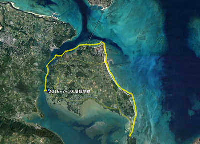 map_20160710.jpg