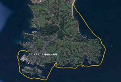 map_20160917.jpg
