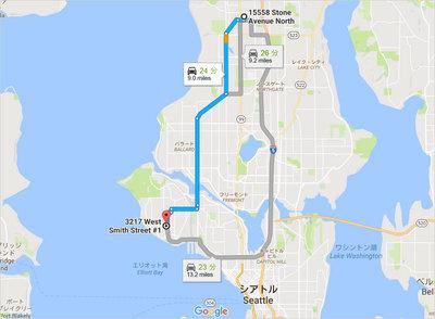map_20170207.jpg