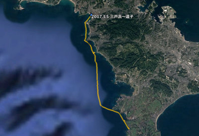 map_20170305.jpg