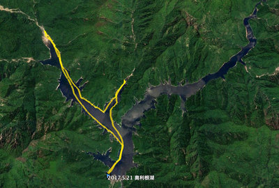 map_20170521.jpg