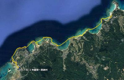 map_20170603.jpg