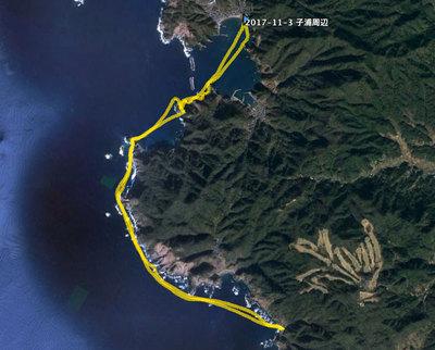 map_20171103.jpg