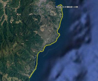 map_20180209.jpg
