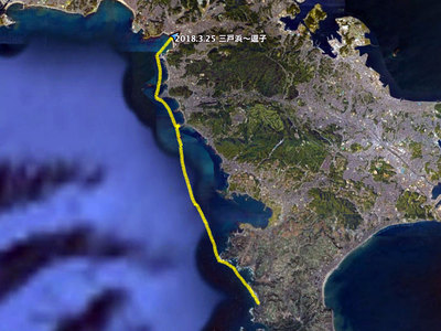 map_20180325.jpg