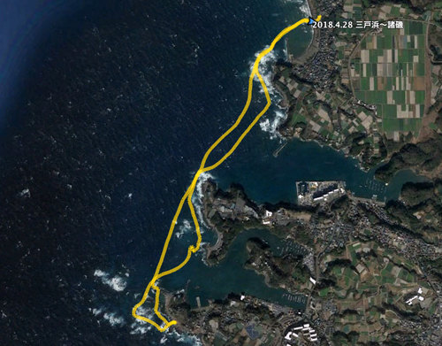 map_20180428.jpg