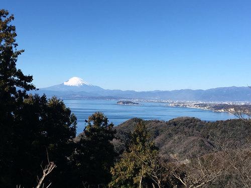 戸根山・ソッカー