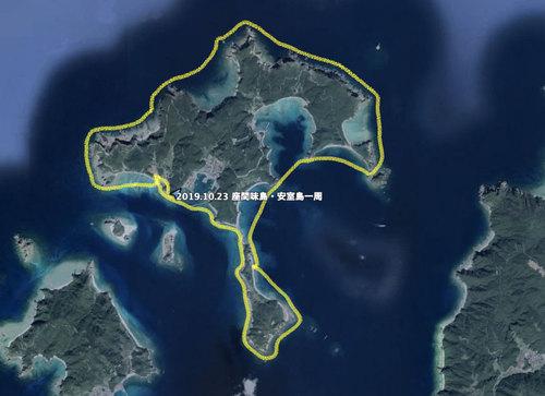 map_20191023.jpg