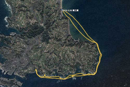 map_20200326.jpg