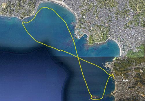 map_20200713.jpg
