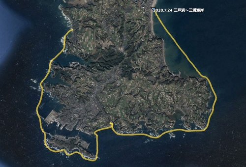 map_20200724.jpg