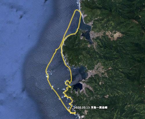 map_20201013.jpg