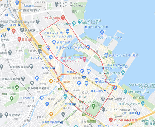 map_20210204.jpg