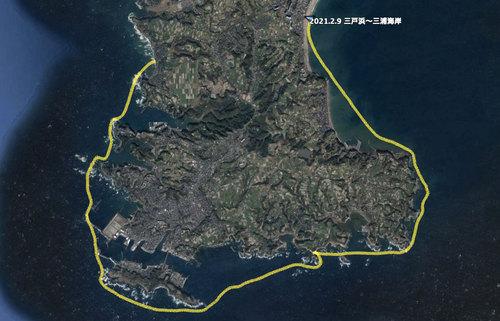 map_20210209.jpg