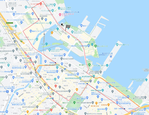 map_20210621.jpg