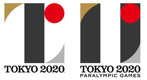 2020olympicemblem.jpg
