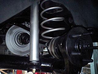 CA360060.jpg