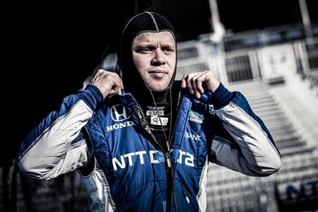 FelixRosenqvist.jpg