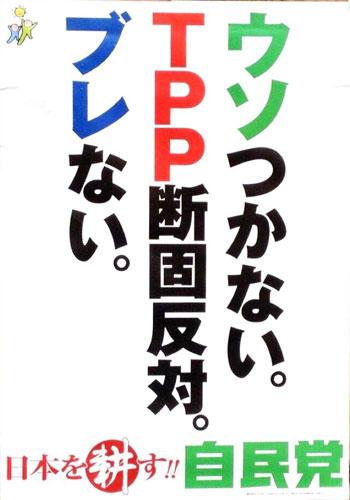 TPP-jimin2011.jpg