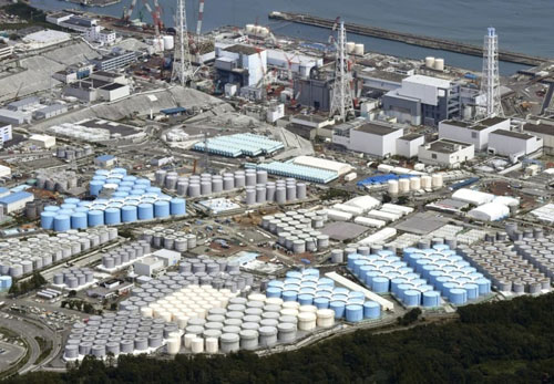fukushima_osensui.jpg