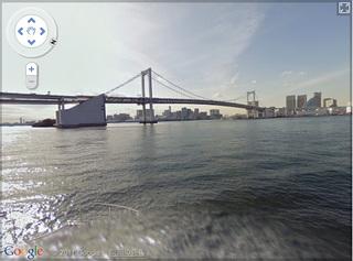 google_20110501.jpg