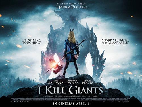 i_kill_giants_2.jpg